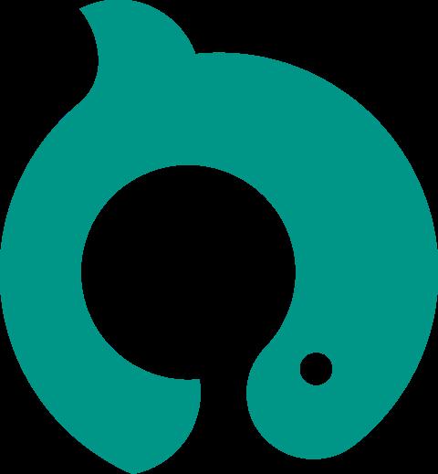 Naiant Logo